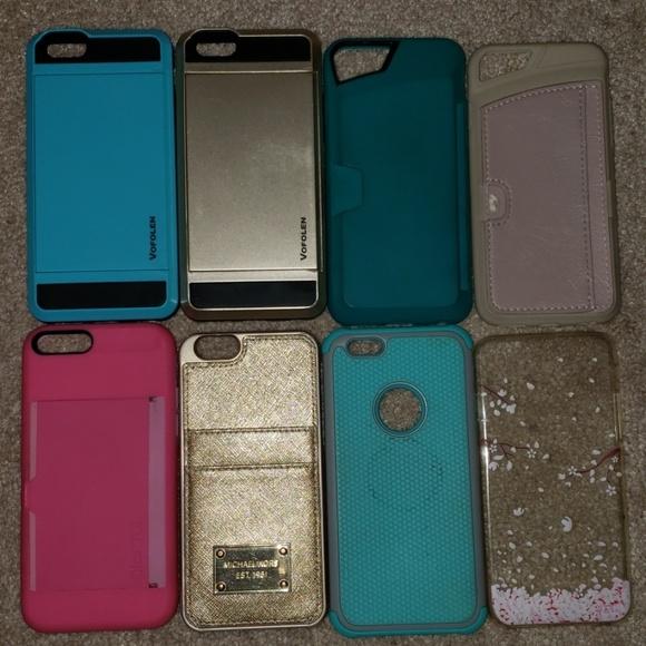 best service 80491 da2d8 iPhone 6 cases